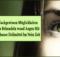 Nachgewiesen Möglichkeiten um Behandeln wund Augen Mit Zuhause Heilmittel Im Nein Zeit
