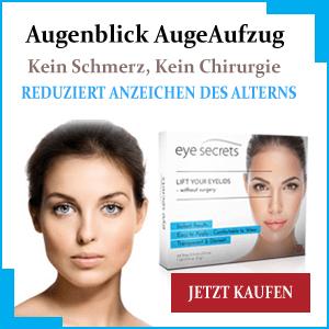 eye-secrets