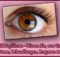 Augenlid Papilloma - Wissen Sie, was Ursachen, Symptome, Behandlungen, Prognose & mehr